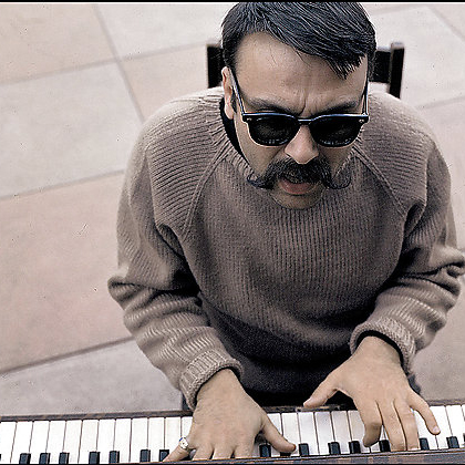 Vince Guaraldi, Happiness Theme, Piano (Big Notes), sheet music, piano notes, chords, song, artist, awards, billboard, mtv, vh1, tour, single, album, release