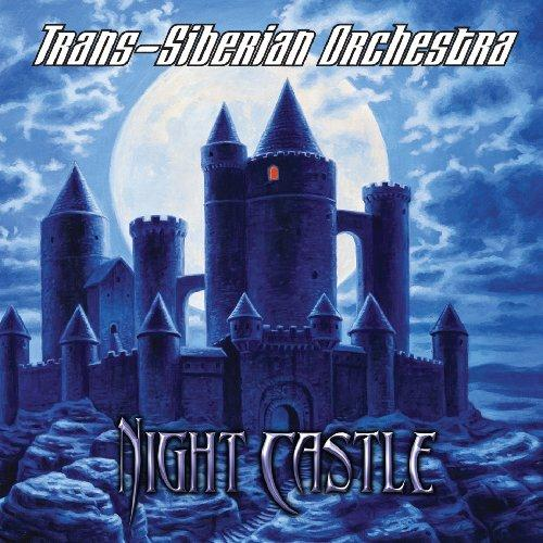 Trans-Siberian Orchestra, Toccata-Carpimus Noctem, Guitar Tab, sheet music, piano notes, chords, song, artist, awards, billboard, mtv, vh1, tour, single, album, release