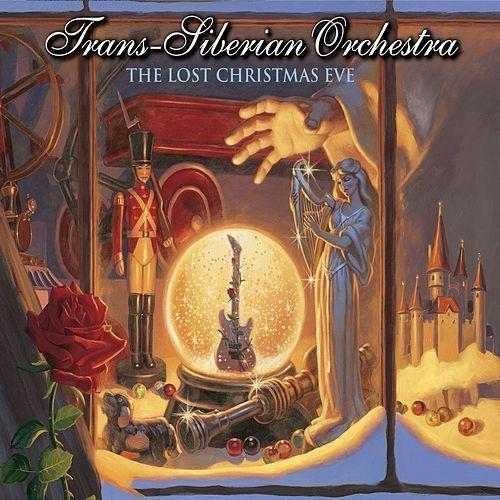 Trans-Siberian Orchestra, Siberian Sleigh Ride, Guitar Tab, sheet music, piano notes, chords, song, artist, awards, billboard, mtv, vh1, tour, single, album, release