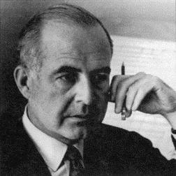 Download or print Samuel Barber Strings In The Earth And Air Sheet Music Printable PDF -page score for Classical / arranged Piano & Vocal SKU: 162030.