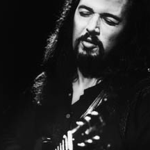 Lenny Breau, Days Of Wine And Roses, Guitar Tab, sheet music, piano notes, chords, song, artist, awards, billboard, mtv, vh1, tour, single, album, release
