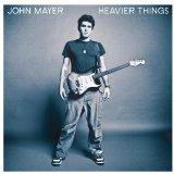 Download or print John Mayer Daughters Sheet Music Printable PDF -page score for Rock / arranged Guitar Tab SKU: 162575.