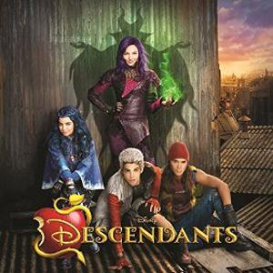 Descendants - Dove Cameron, If Only, Piano, Vocal & Guitar (Right-Hand Melody), sheet music, piano notes, chords, song, artist, awards, billboard, mtv, vh1, tour, single, album, release