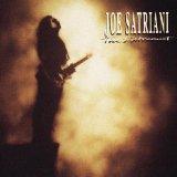 Download or print Joe Satriani Summer Song Sheet Music Printable PDF -page score for Rock / arranged Guitar Tab SKU: 162663.