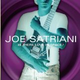 Download or print Joe Satriani If I Could Fly Sheet Music Printable PDF -page score for Rock / arranged Guitar Tab SKU: 162666.