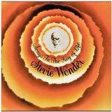 Download or print Stevie Wonder I Wish Sheet Music Printable PDF -page score for Jazz / arranged Piano SKU: 162694.