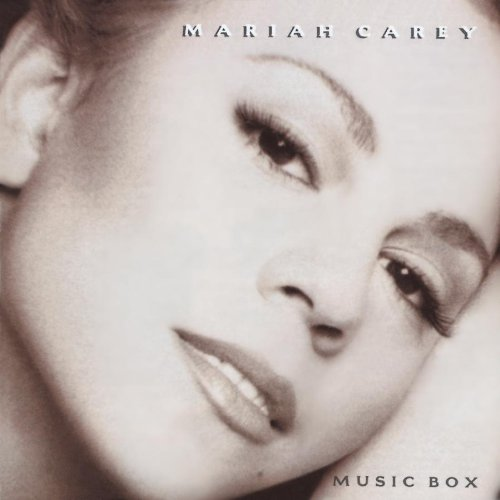 Mariah Carey, Anytime You Need A Friend, Piano, Vocal & Guitar (Right-Hand Melody), sheet music, piano notes, chords, song, artist, awards, billboard, mtv, vh1, tour, single, album, release