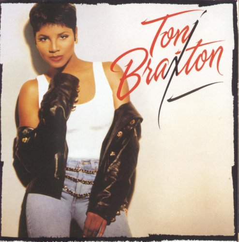 Toni Braxton, Breathe Again, Piano, Vocal & Guitar (Right-Hand Melody), sheet music, piano notes, chords, song, artist, awards, billboard, mtv, vh1, tour, single, album, release