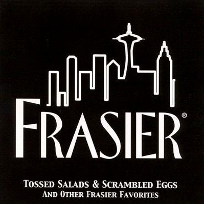 Bruce Miller, Theme From Frasier, Piano, Vocal & Guitar (Right-Hand Melody), sheet music, piano notes, chords, song, artist, awards, billboard, mtv, vh1, tour, single, album, release