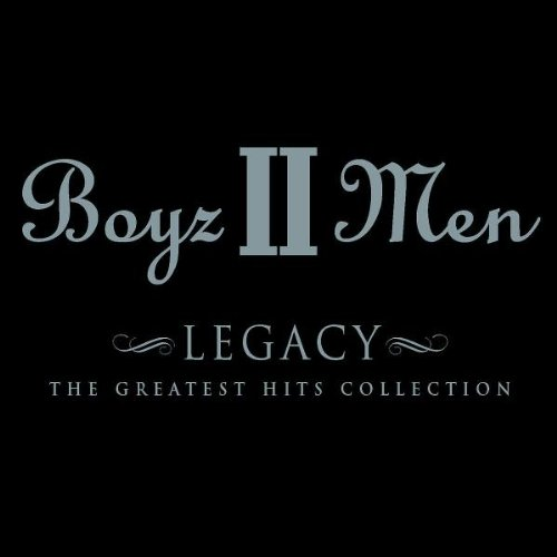 Boyz II Men, I'll Make Love To You, Piano, Vocal & Guitar (Right-Hand Melody), sheet music, piano notes, chords, song, artist, awards, billboard, mtv, vh1, tour, single, album, release