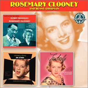 Rosemary Clooney, Memories Of You, Piano, Vocal & Guitar (Right-Hand Melody), sheet music, piano notes, chords, song, artist, awards, billboard, mtv, vh1, tour, single, album, release