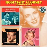 Download or print Rosemary Clooney Memories Of You Sheet Music Printable PDF -page score for Pop / arranged Piano, Vocal & Guitar (Right-Hand Melody) SKU: 16284.