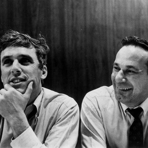 Bacharach & David, Alfie, Piano, Vocal & Guitar (Right-Hand Melody), sheet music, piano notes, chords, song, artist, awards, billboard, mtv, vh1, tour, single, album, release
