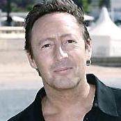 Julian Lennon, Cole's Song (from Mr Holland's Opus), Piano, Vocal & Guitar (Right-Hand Melody), sheet music, piano notes, chords, song, artist, awards, billboard, mtv, vh1, tour, single, album, release