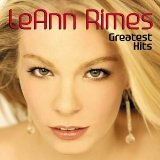 Download or print LeAnn Rimes Blue Sheet Music Printable PDF -page score for Pop / arranged Piano, Vocal & Guitar (Right-Hand Melody) SKU: 16304.