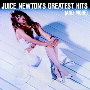 Easily Download Juice Newton Printable PDF piano music notes, guitar tabs for  Piano, Vocal & Guitar (Right-Hand Melody). Transpose or transcribe this score in no time - Learn how to play song progression.