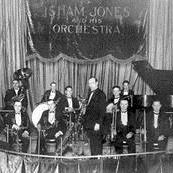 Download or print Isham Jones It Had To Be You Sheet Music Printable PDF -page score for Folk / arranged Piano SKU: 163582.