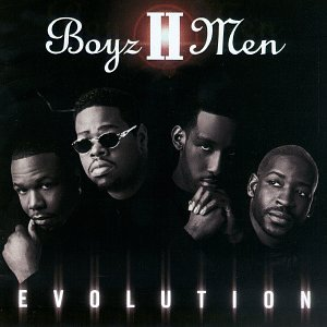 Easily Download Boyz II Men Printable PDF piano music notes, guitar tabs for  Piano, Vocal & Guitar (Right-Hand Melody). Transpose or transcribe this score in no time - Learn how to play song progression.
