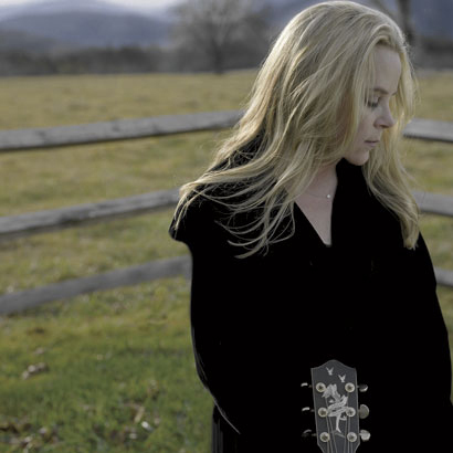 Mary Chapin Carpenter, Grow Old With Me, Piano, Vocal & Guitar (Right-Hand Melody), sheet music, piano notes, chords, song, artist, awards, billboard, mtv, vh1, tour, single, album, release