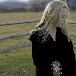 Download or print Mary Chapin Carpenter Grow Old With Me Sheet Music Printable PDF -page score for Country / arranged Piano, Vocal & Guitar (Right-Hand Melody) SKU: 16368.