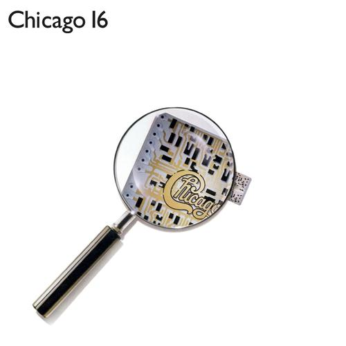 Chicago, Hard To Say I'm Sorry, Piano, Vocal & Guitar (Right-Hand Melody), sheet music, piano notes, chords, song, artist, awards, billboard, mtv, vh1, tour, single, album, release