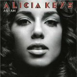Download or print Alicia Keys No One Sheet Music Printable PDF -page score for Ballad / arranged Piano SKU: 163760.