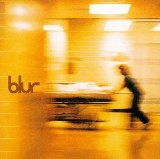 Download or print Blur Song 2 Sheet Music Printable PDF -page score for Rock / arranged Guitar Lead Sheet SKU: 163844.