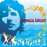 Download or print James Blunt You're Beautiful Sheet Music Printable PDF -page score for Pop / arranged Guitar Lead Sheet SKU: 163848.