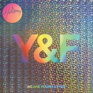Hillsong Young & Free 'Wake' Sheet Music Notes, Chords | Download Printable  Piano, Vocal & Guitar (Right-Hand Melody) - SKU: 163862