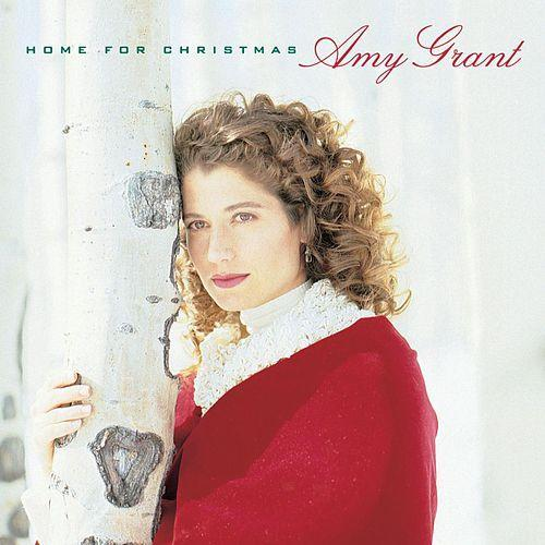 Audrey Snyder, Grown-Up Christmas List, SSA, sheet music, piano notes, chords, song, artist, awards, billboard, mtv, vh1, tour, single, album, release