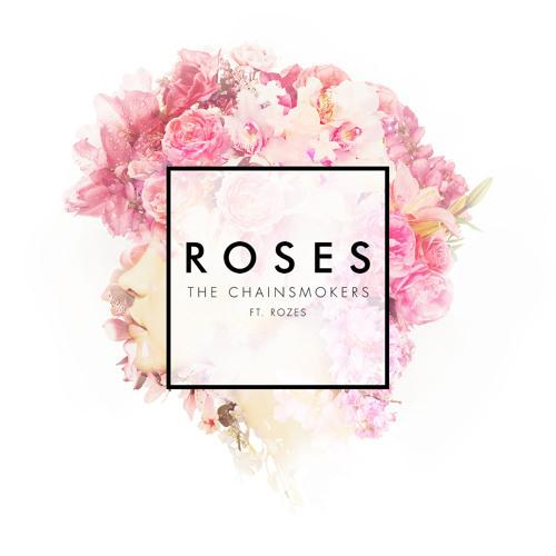 The Chainsmokers, Roses (feat. ROZES), Piano, Vocal & Guitar (Right-Hand Melody), sheet music, piano notes, chords, song, artist, awards, billboard, mtv, vh1, tour, single, album, release