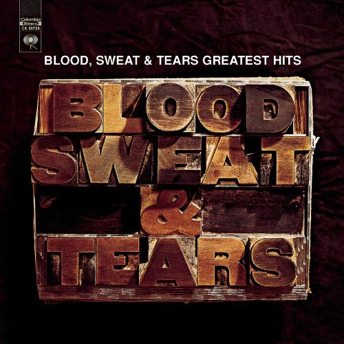 Easily Download Blood, Sweat & Tears Printable PDF piano music notes, guitar tabs for  Piano, Vocal & Guitar (Right-Hand Melody). Transpose or transcribe this score in no time - Learn how to play song progression.