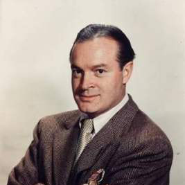 Easily Download Bob Hope Printable PDF piano music notes, guitar tabs for  Piano, Vocal & Guitar (Right-Hand Melody). Transpose or transcribe this score in no time - Learn how to play song progression.