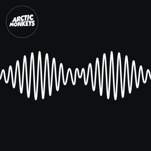 Arctic Monkeys, Do I Wanna Know?, Guitar Tab, sheet music, piano notes, chords, song, artist, awards, billboard, mtv, vh1, tour, single, album, release
