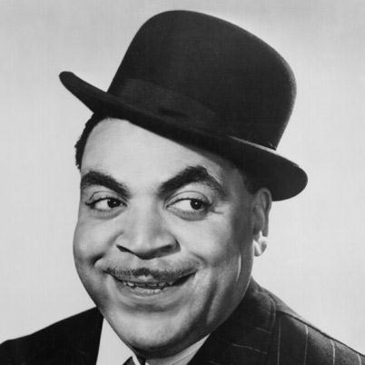 Easily Download Fats Waller Printable PDF piano music notes, guitar tabs for  Piano, Vocal & Guitar (Right-Hand Melody). Transpose or transcribe this score in no time - Learn how to play song progression.
