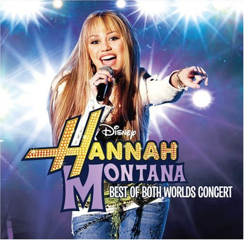 Alan Billingsley, Hannah Montana In Concert, 2-Part Choir, sheet music, piano notes, chords, song, artist, awards, billboard, mtv, vh1, tour, single, album, release