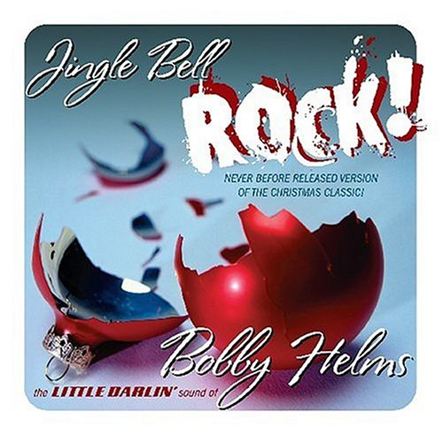 Easily Download Bobby Helms Printable PDF piano music notes, guitar tabs for  Piano, Vocal & Guitar (Right-Hand Melody). Transpose or transcribe this score in no time - Learn how to play song progression.
