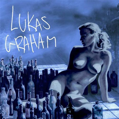 Lukas Graham, 7 Years, Piano, Vocal & Guitar (Right-Hand Melody), sheet music, piano notes, chords, song, artist, awards, billboard, mtv, vh1, tour, single, album, release