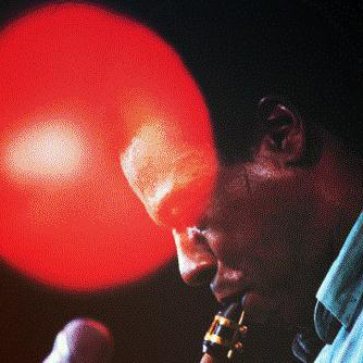 Wayne Shorter, The Last Silk Hat, SSXTRN, sheet music, piano notes, chords, song, artist, awards, billboard, mtv, vh1, tour, single, album, release