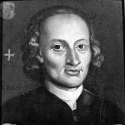 Download or print Johann Pachelbel Canon In D Sheet Music Printable PDF -page score for Classical / arranged GTRENS SKU: 165602.