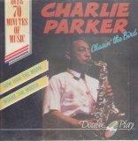 Download or print Charlie Parker Yardbird Suite Sheet Music Printable PDF -page score for Jazz / arranged GTRENS SKU: 165611.