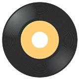 Download or print Jeff Beck Beck's Bolero Sheet Music Printable PDF -page score for Pop / arranged GTRENS SKU: 165617.