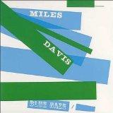 Download or print Miles Davis Four Sheet Music Printable PDF -page score for Jazz / arranged GTRENS SKU: 165631.