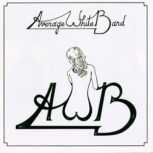 Average White Band, Pick Up The Pieces, GTRENS, sheet music, piano notes, chords, song, artist, awards, billboard, mtv, vh1, tour, single, album, release