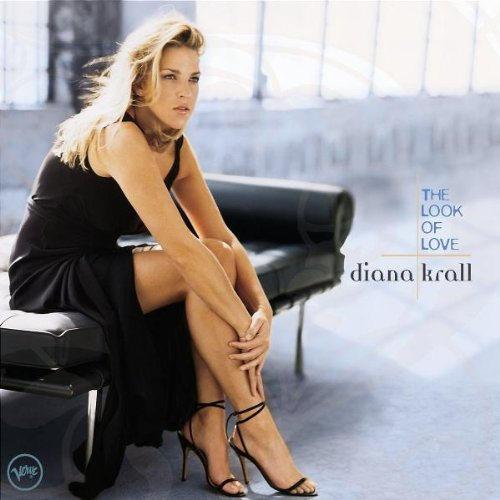 Easily Download Diana Krall Printable PDF piano music notes, guitar tabs for  Piano, Vocal & Guitar (Right-Hand Melody). Transpose or transcribe this score in no time - Learn how to play song progression.