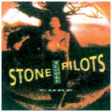 Stone Temple Pilots, Plush, GTRENS, sheet music, piano notes, chords, song, artist, awards, billboard, mtv, vh1, tour, single, album, release
