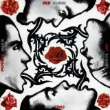 Download or print Red Hot Chili Peppers Under The Bridge Sheet Music Printable PDF -page score for Soul / arranged GTRENS SKU: 165693.