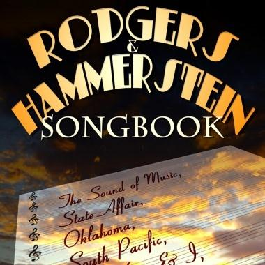 Easily Download Rodgers & Hammerstein Printable PDF piano music notes, guitar tabs for  Piano, Vocal & Guitar (Right-Hand Melody). Transpose or transcribe this score in no time - Learn how to play song progression.