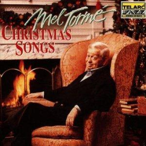 J Arnold, The Christmas Song (Chestnuts Roasting On An Open Fire), GTRENS, sheet music, piano notes, chords, song, artist, awards, billboard, mtv, vh1, tour, single, album, release