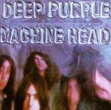 Download or print Deep Purple Smoke On The Water Sheet Music Printable PDF -page score for Rock / arranged GTRENS SKU: 165723.